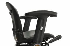 Sedna-detail-swivel-chair