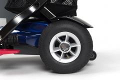 Sedna-detail-wheel